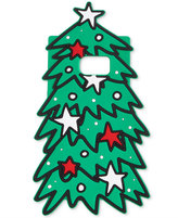 Celebrate Shop Christmas Tree Samsung Galaxy S7 Phone Case, Only at Macy's