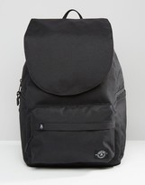 Parkland Rushmore Backpack In Black 25l