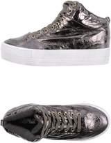 Colors of California High-tops & sneakers - Item 44909001