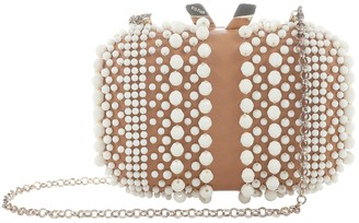 Kotur Other Leather Clutch bags