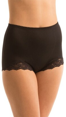 Triumph Tum-E-Lace high Waist Brief