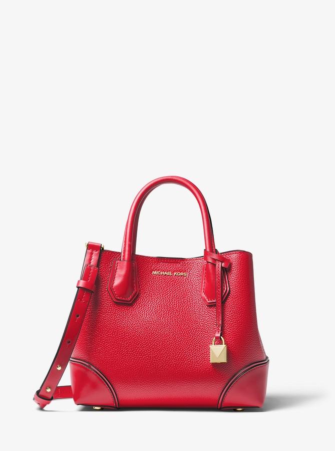 facfe3ff41aa MICHAEL Michael Kors Handbags - ShopStyle