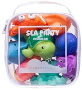A Pea in the Pod Bath Squirties By Elegant Baby