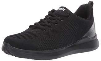 Propet Men's Viator Fuse Sneaker