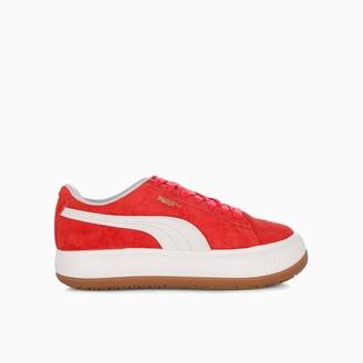 Puma Mayu Up Sneakers