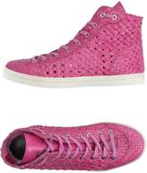 BOTTICELLI LIMITED High-tops & sneakers - Item 11169969