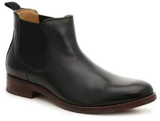 Johnston & Murphy Garner Boot
