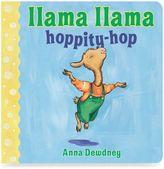Bed Bath & Beyond Llama Llama Hoppity-Hop Board Book
