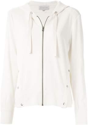 Libelula jacket