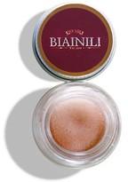 Biainili Walnut and Cognac Lip Balm