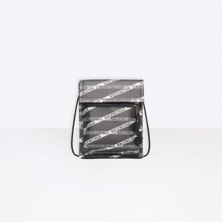 24b8a95a92a Man Bag With Strap - ShopStyle