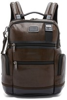 Tumi Bravo Knox Backpack