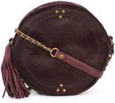 Jerome Dreyfuss circular bag