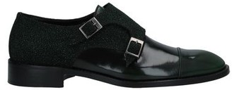DESIGN ITALIAN SHOES Loafer