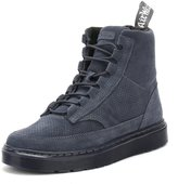 Dr. Martens Mens Kamar Sneaker Boot, / 10 F(M) UK, Dark