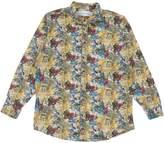 Aglini Shirts - Item 38700014