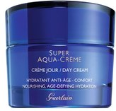 Guerlain 'Super Aqua-Creme' Day Cream