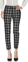 MSGM Casual pants - Item 13047013