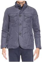 Peuterey Jacket Jackets Man