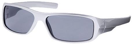Gymboree Metallic Sunglasses