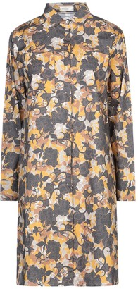 Bruno Manetti Knee-length dresses