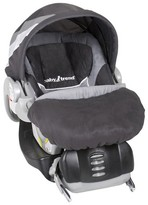 Baby Trend Flex-Loc 30 lb. Infant Car Seat