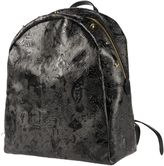 Piero Guidi Backpacks & Fanny packs