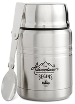 Celebrate Shop Celebrate Shop Thermos With Spoon