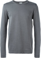 S.N.S. Herning Imitation sweatshirt - men - Cotton/Polyester - S