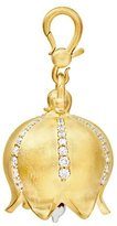 Paul Morelli Diamond Tinker Bell Charm