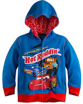Disney Cars Hoodie for Boys