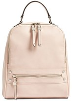 Phase 3 'City' Backpack - Pink