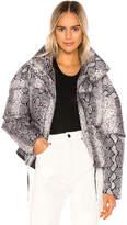 Apparis Jamie Puffer Jacket