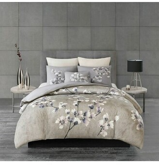 Natori Duvet Cover Shop The World S Largest Collection Of Fashion Shopstyle