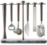 Hotel Collection 7-Piece Bar Tool Set, Created for Macy's