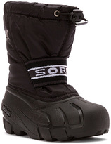 Sorel Boys' CubTM