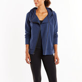 Lucy Hatha Everyday Terry Full Zip