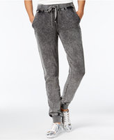 Material Girl Active Juniors' Sweatpants, Only at Macy's