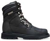 Harley-Davidson Men's Coulter Lace Up Boot