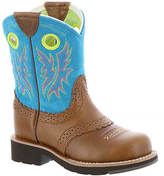 Ariat Fatbaby Cowgirl (Girls' Toddler-Youth)