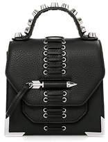 Mackage Rubie-L Leather Crossbody