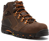 "Danner Men's Vicious 4"" WP EH NMT"