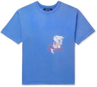 Reese Cooper T-shirts