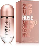 Carolina Herrera 212 Vip Rose Eau de Parfum, 2.7 oz