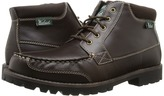 Woolrich Hickory Run Mid