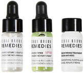 Bobbi Brown Remedies Skin Wrinkle Rescue Kit