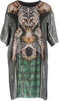 Clover Canyon Short dresses - Item 34788218