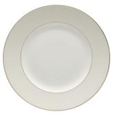 Royal Doulton Dinnerware, Opalene Salad Plate