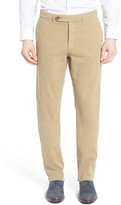 John W. Nordstrom Tailored Fit Trousers