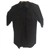 Christian Dior Short-sleeved shirt